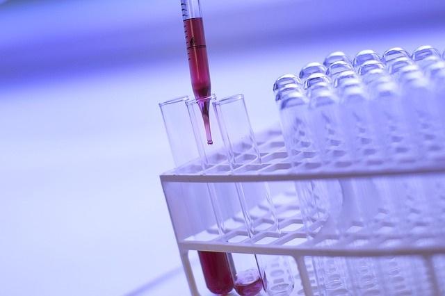 leki biologiczne