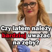 Doktor Justyna Grzywacz