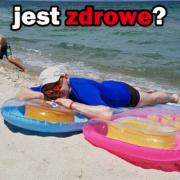 Doktor Paweł Grzywacz
