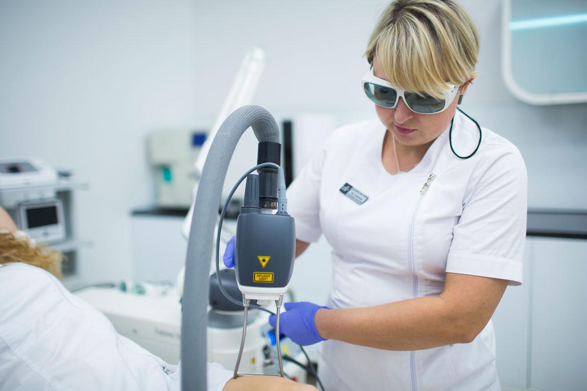 Amelia Langer-Łukasik depilacja laserowa