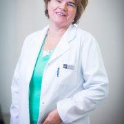 doktor Katarzyna Dziubas-Stoch