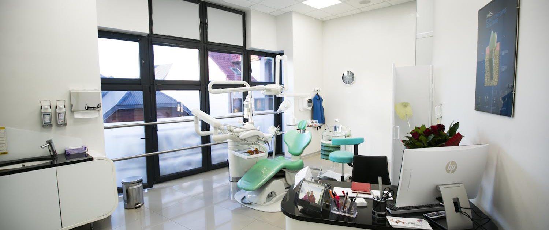gabinet stomatologiczn1y