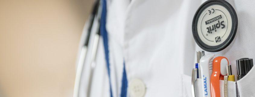 Zylaki - gdzie leczyc