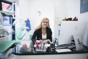 Implanty zębów - stomatolog Nowy Targ