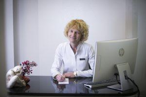 Proktolog w Nowym Targu