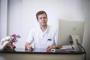 Chirurg w Nowym Targu