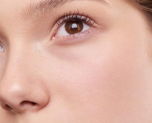 Przeszczep tłuszczu pod oczy - Nowy Targ