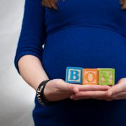 jak rozpoznać płeć dziecka