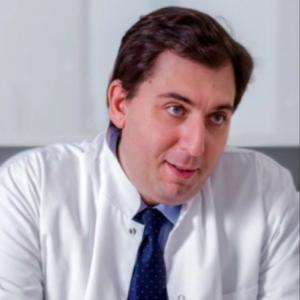 Piotr Ossowski