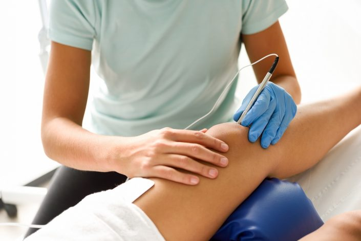leczenie stawów i ścięgien komórkami macierzystymi