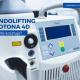 Endolifting Fotona 4D