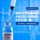 Pytania o szczepienia COVID-19