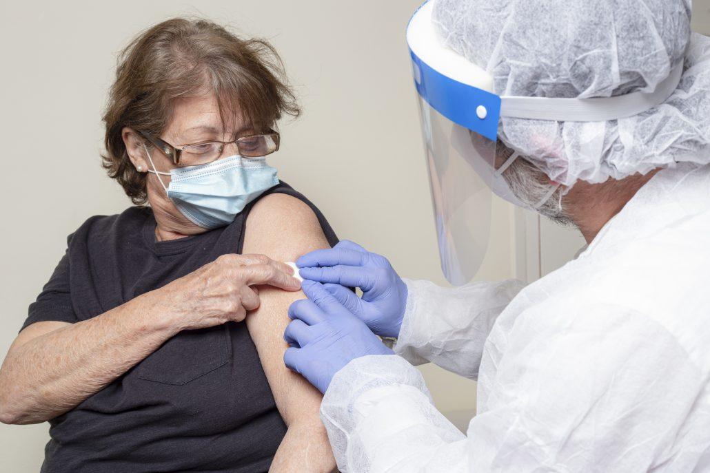 Jaki jest mechanizm działania szczepionki Pfizer - odpowiada LASERMED