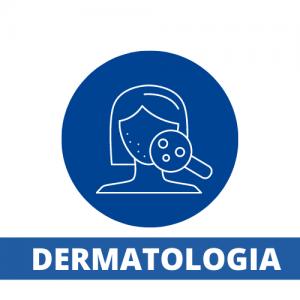 Dermatolog LASERMED
