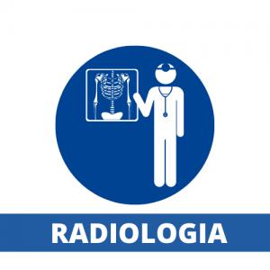 Radiolog LASERMED